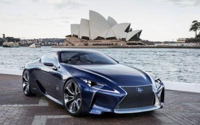 2012-Lexus-LF-LC-Blue-Concept-Static-6-1280x960